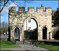 Priory Gate, Lincoln.jpg