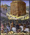 Prise de Jérusalem par Nabuchodonosor.jpg