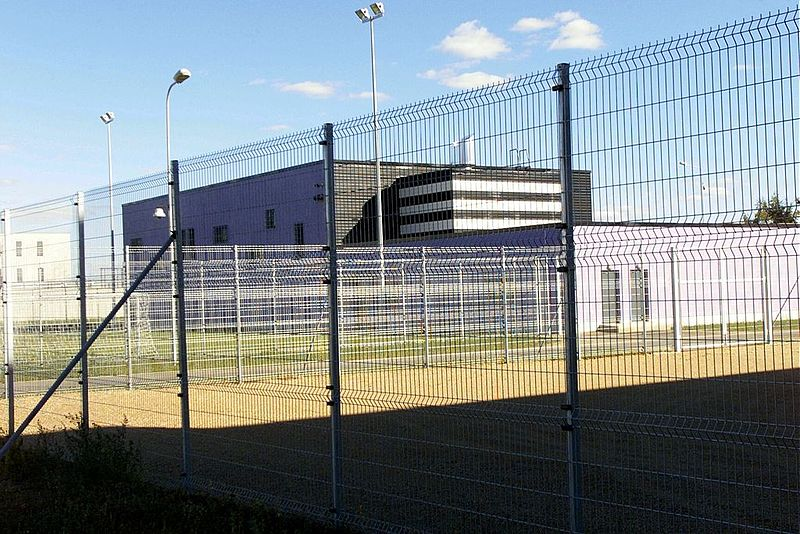 File:Prison of Tartu 2007 2.JPG