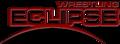 Pro Wrestling Eclipse Logo.png