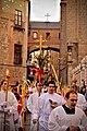 Procesión de las Palmas - Toledo, España - A - 2010.jpg