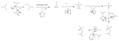 Produção do Sarin por isomerisação do Metil fosforodicloridita.png