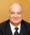 Professor Claudio De Simone.png