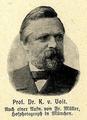 Professor Dr. Karl von Voit, 1902.png