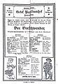 Programmankündigung Verschwender 1887.jpg