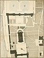 Projet d'une salle d'opéra (1791) (14593418530).jpg