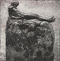 Prometheus - Friedrich König (1902).jpg