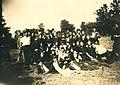 Proslava stogodišnjice oslobođenja od Turaka u Negotinu 1933.jpg