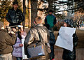 Protest in support of Oksana Makar 6.jpg