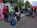 Protest w obronie sądów (Warszawa, Sejm)-Koksownik.jpg