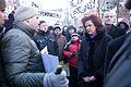 Protesti pie Saeimas (6845740499).jpg