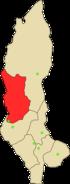 Provincia de Bagua.png