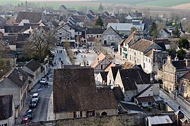 Provins wikipedia an piemont is l 39 encicloped a l bera e for 77160 code postal