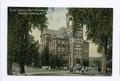 Public School, Port Richmond, Staten Island, N.Y. (people in front of school and across street) (NYPL b15279351-105019).tiff