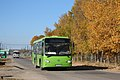Public bus in Tomsk Oblast.jpg
