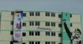 Public housing Venezuela.png