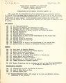 Publications on fur farming including rabbits (IA CAT11099709003).pdf