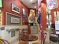 Puccino's Cafe Metaire Road, Old Metairie Louisiana 05.jpg