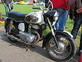 Puch 250 SG 1957 (14313398661).jpg