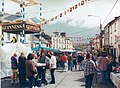Puck Fair, Killorglin - geograph.org.uk - 302066.jpg