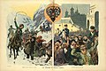 Puck magazine, 1907, The progress of Russian liberty.jpg