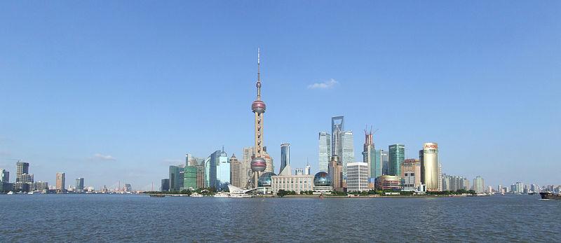 File:Pudong, Shanghai Panorama 02.jpg