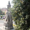 Puebla Glorieta 1.JPG