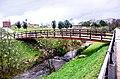 Puente-peatonal-de-arco-arroyo-sorravides-torrelavega-enero-2020-09.jpg