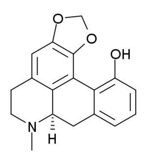 Pukateine - Image: Pukateine