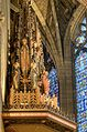 Pulpit - Church of St. Vincent Ferrer (NYC).jpg
