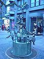 Puppenbrunnen, Aachen.jpg