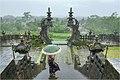 Pura Gelap in Mother Temple of Besakih - panoramio (1).jpg