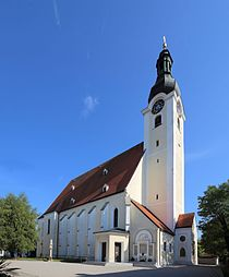 Purgstall - Kirche (2).JPG