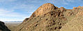 Pusch Ridge Wilderness Finger Rock Canyon.jpg