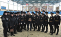 Putin congratulated the officers of the Moscow mounted police 02.png