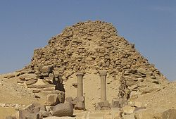 Pyramid of Sahure 2.jpg