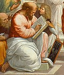 Pythagoras with tablet of ratios.jpg