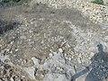 Qrendi, Malta - panoramio (134).jpg