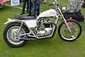 Quail Motorcycle Gathering 2015 (17566966718).jpg