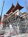 Quartier chinois de Montreal 046.JPG