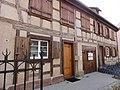 Quatzenheim rSeigneurs 37 (2).JPG