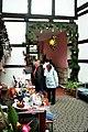 Quedlinburg, Advent in den Höfen-3.jpg