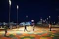 Queen Elizabeth II Olympic Park (7914760818).jpg