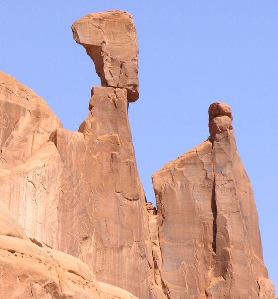 558px-Queen_Nefertiti_Rock_in_Arches_NP.jpeg