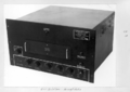 Queensland State Archives 4066 Civil aviation aircraft radio c 1949.png