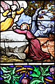 Quimper - Cathédrale Saint-Corentin - PA00090326 - 008.jpg