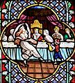 Quimper - Cathédrale Saint-Corentin - PA00090326 - 110.jpg