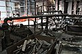 Quincy Smelter 2018 tour 34.jpg