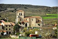 Quintanavides (Burgos).jpg