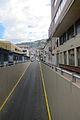 Quito, Ecuador street.jpg